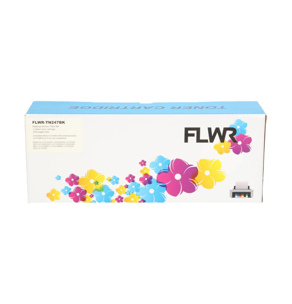 FM 363 Luxury Collection Women (100ml)