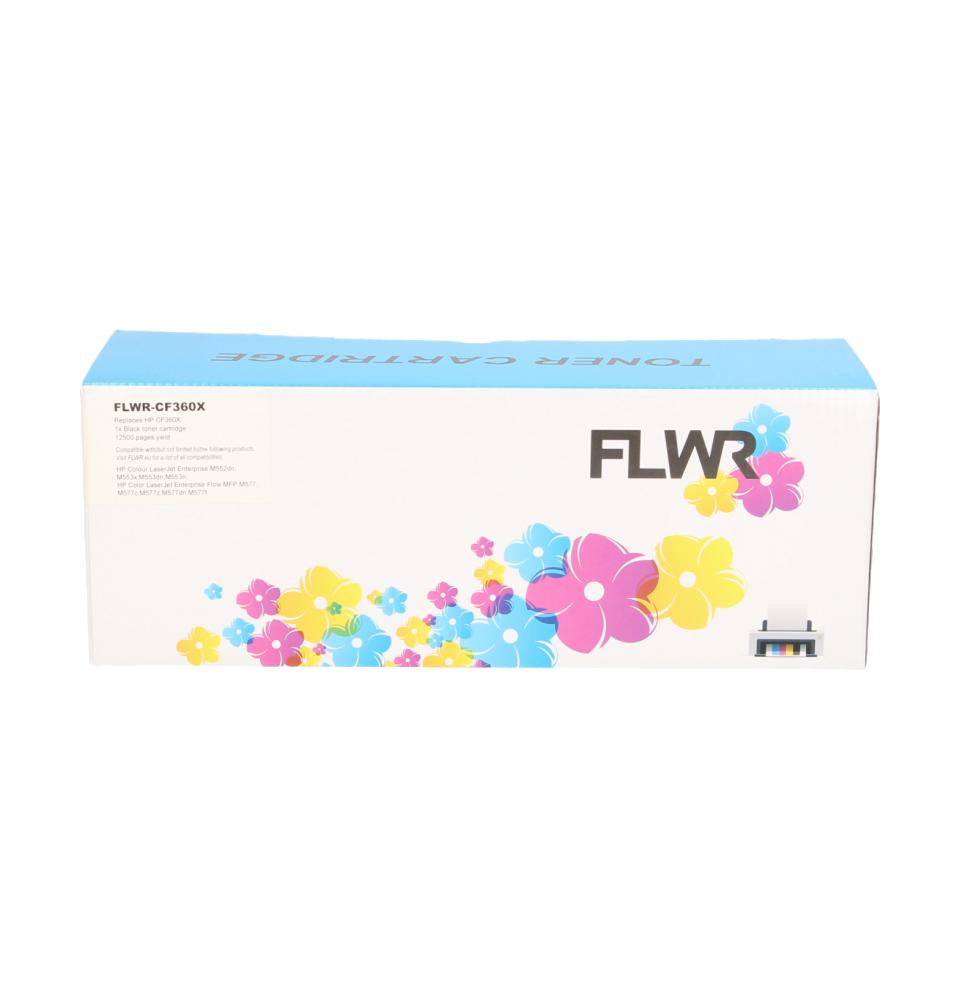 FM FC03 Foot Scrub (75ml)